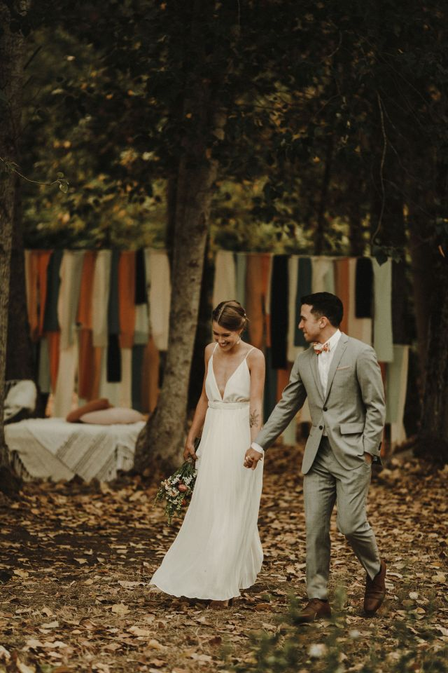 Laura+Warren-532.jpg
